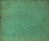 Vintage Background 1 PSD