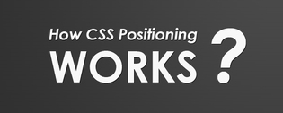 MicroTut: How CSS Positioning Works