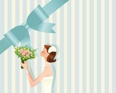 Wedding Vector Graphic 15