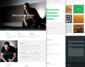 Curriculum focal PSD Theme