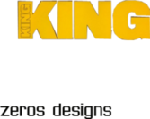 King Title PSD