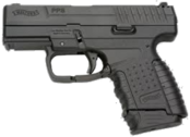 WALTHER PP8 PSD
