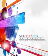 dynamic set of abstract elements 03