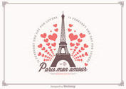 Free Love In Paris