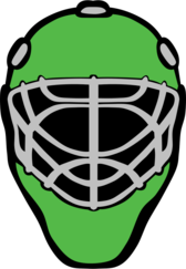 Goalie_mask_simple
