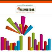 COLORFUL BUILDINGS VECTOR PACK.eps