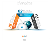 Graphics design templates