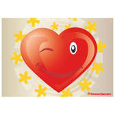 HEART VECTOR CARTOON.eps