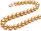 STRING OF PEARLS PSD