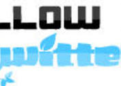 Text Twitter (icon)