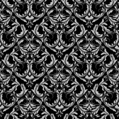 European Pattern Background