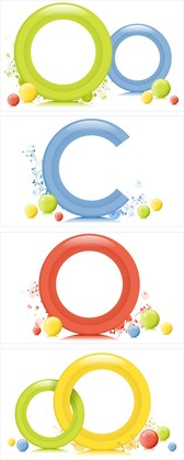 Simple Graphics Vector 10