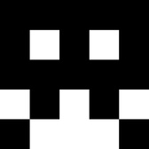 SPACE INVADERS VECTOR SYMBOL.eps