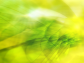Green Abstract Background PSD