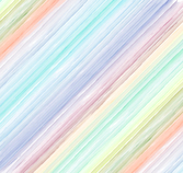 Coloured drawing background