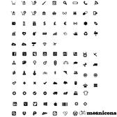 VECTOR ICON PACK.eps