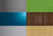 Natural texture background