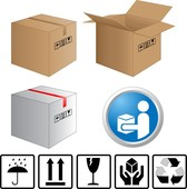 Cartons And Carton Labels