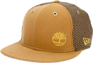 Timberland New Era Fitted PSD