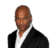 Colin Salmon PSD