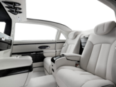Maybach Landaulet Interior 2 PSD