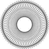 GUILLOCHE VECTOR REPETITIVE PATTERN.eps