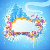 Free Vector Graphic - Cold Winter