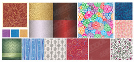 Vector Pattern Practical Background Material-2