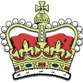 CROWN VECTOR GRAPHICS.eps