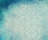 Vintage Background 2 PSD