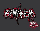 Braindead - Design Tommy Brix