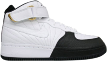Air Jordan Air Forces PSD