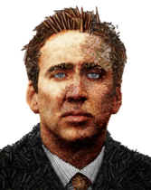 Lord Of War PSD