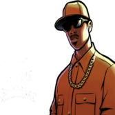 [GTASA] Gangster Picture PSD