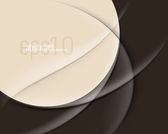 beautiful abstract background 02