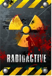Nuclear Warning Signs 02