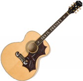 Elvis Guitar PSD