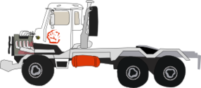 used_truck03