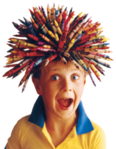 CRAYON KID PSD