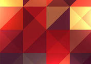 Free Beautiful Colorful Abstract Pattern Vectors