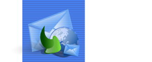 download web mail