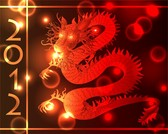 2012 Year Of The Dragon 05