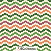 CHEVRON SEAMLESS PATTERN.ai