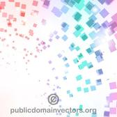 DYNAMIC COLORFUL TILES VECTOR.eps