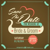Wedding graphic free download