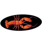 LOBSTER VECTOR IMAGE.ai
