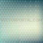 TRIANGLE PATTERN VECTOR GRAPHICS.eps