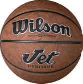 Wilson Basketball 1 PSD