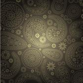 PAISLEY VECTOR BACKGROUND.eps