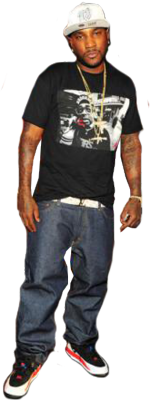 Young Jeezy (small) PSD